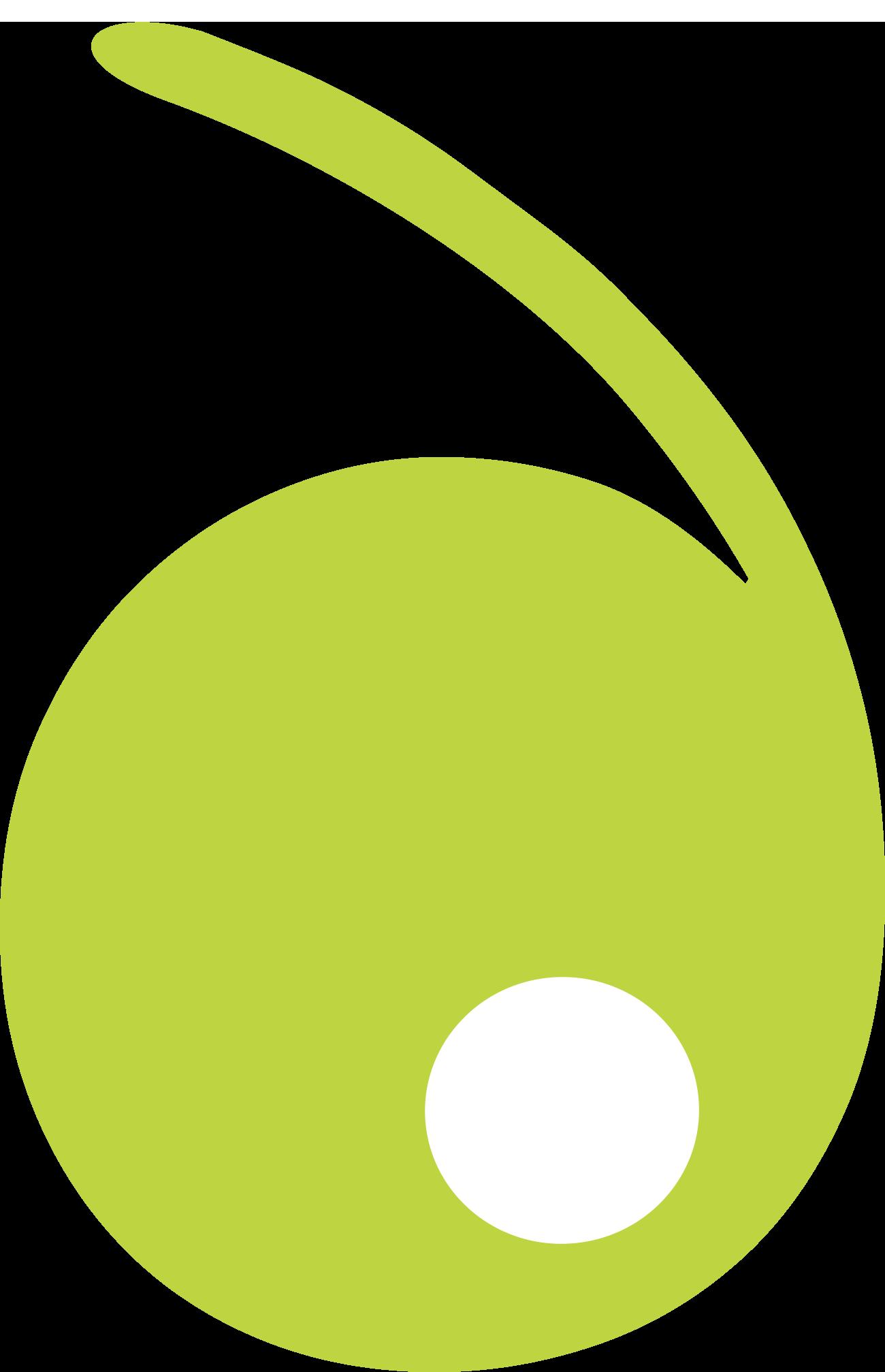 devitka-znak-zeleny