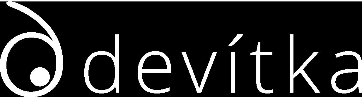 devitla-logo-cut
