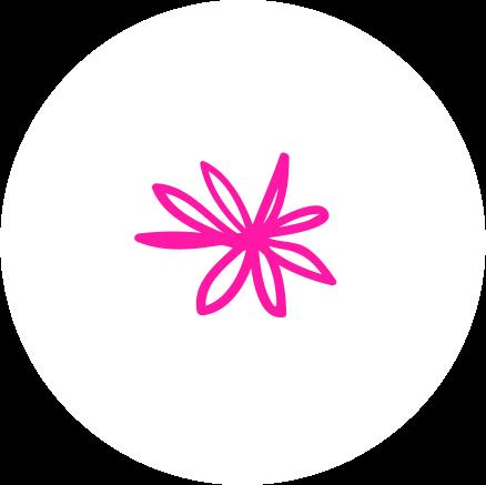 ikony-2