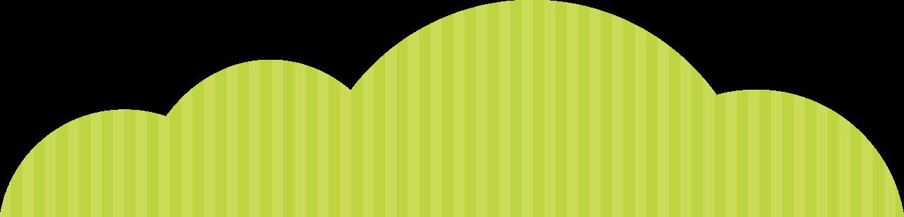 zeleny-mrak